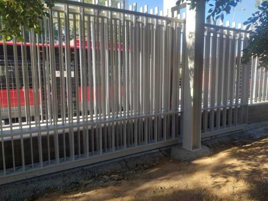 vallado-campus-tarongers-insametal-3