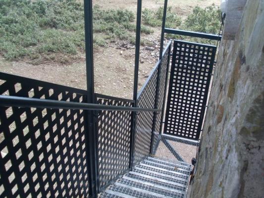 escaleras-con-barandilla-4
