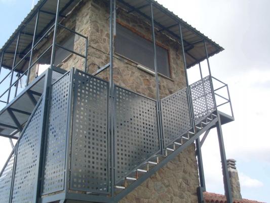 escaleras-con-barandilla-6