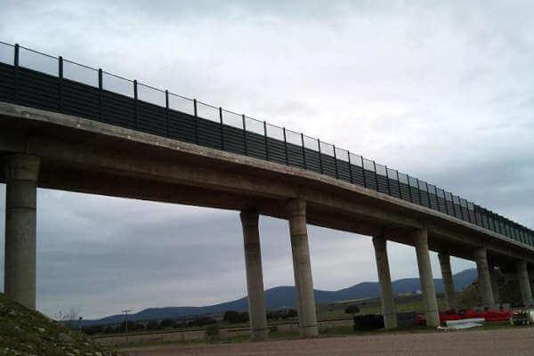 antivandalica-puente-madrid-insametal-3