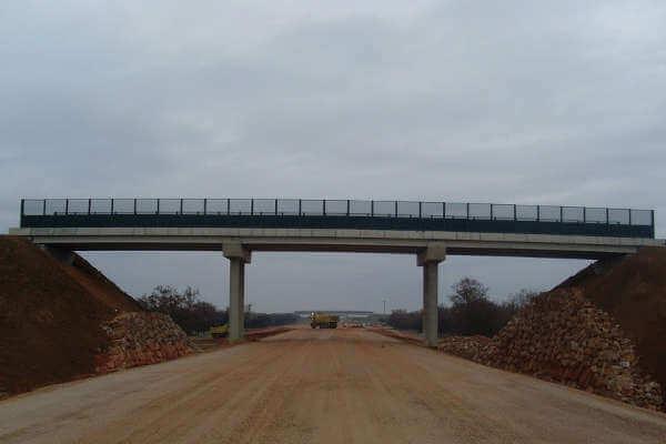 antivandalica-puente-ocanizo-insametal-6