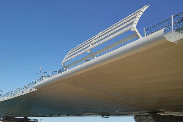 Imposta-Puente-Cadiz
