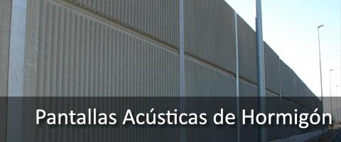 acus4