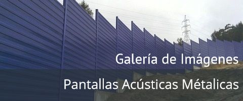 Gallery-pictures-acustica