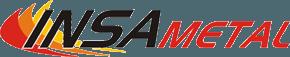 logo insametal