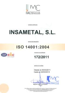 iso 14001 logo 2