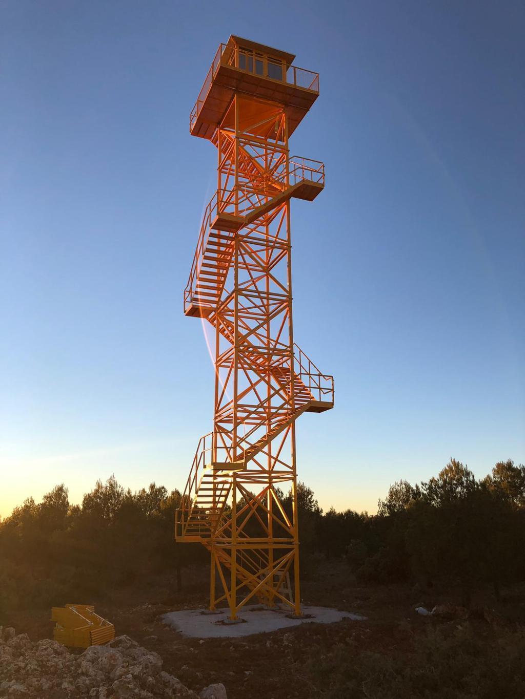torre-de-vigilancia-contra-incendios