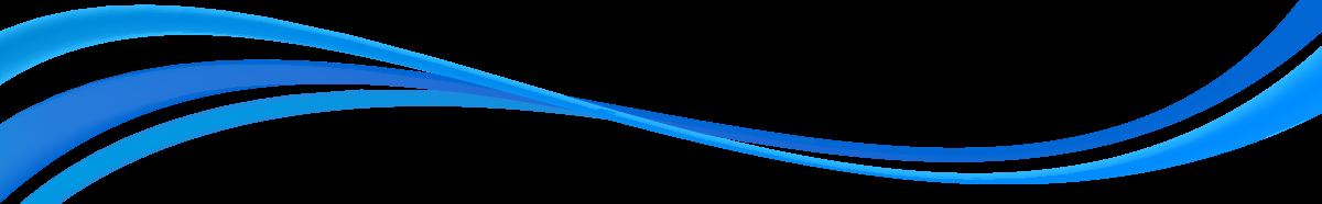 separador-ola-insametal