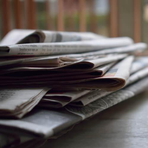 Filtrar por noticias