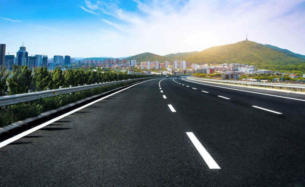 Kilometros   Carreteras   Mundiales   Insametal   Curiosidades
