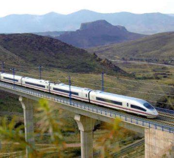 Ferrocarril | Insametal | ADIF | Clientes | ASCH | FERROVIAL | FCC | ACCIONA | SAN JOSE | OHL | PUENTES | Construccion